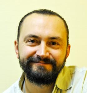 Алексей Бордунов