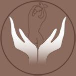 neo-nila_logo