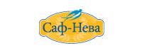 Саф-Нева предприятие группы Lesaffre, крупнейший в России производитель дрожжей