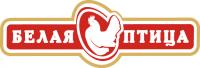 ЗАО «Белая птица»