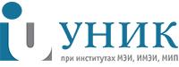 УНИК - Высшее дистанционное образование через интернет