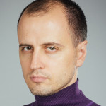Евгений Заикин