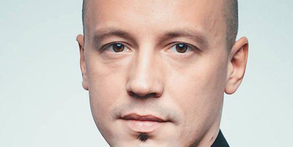 Евгений Мащенко
